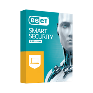 eset-smart-security-premium- Henk Michelbrink