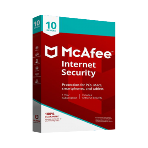 mcafee-internet-security-10-devices Henk Michelbrink