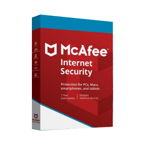office-internet-security-Henk Michelbrink